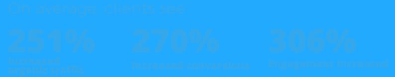 Easy Mode Media SEO Results