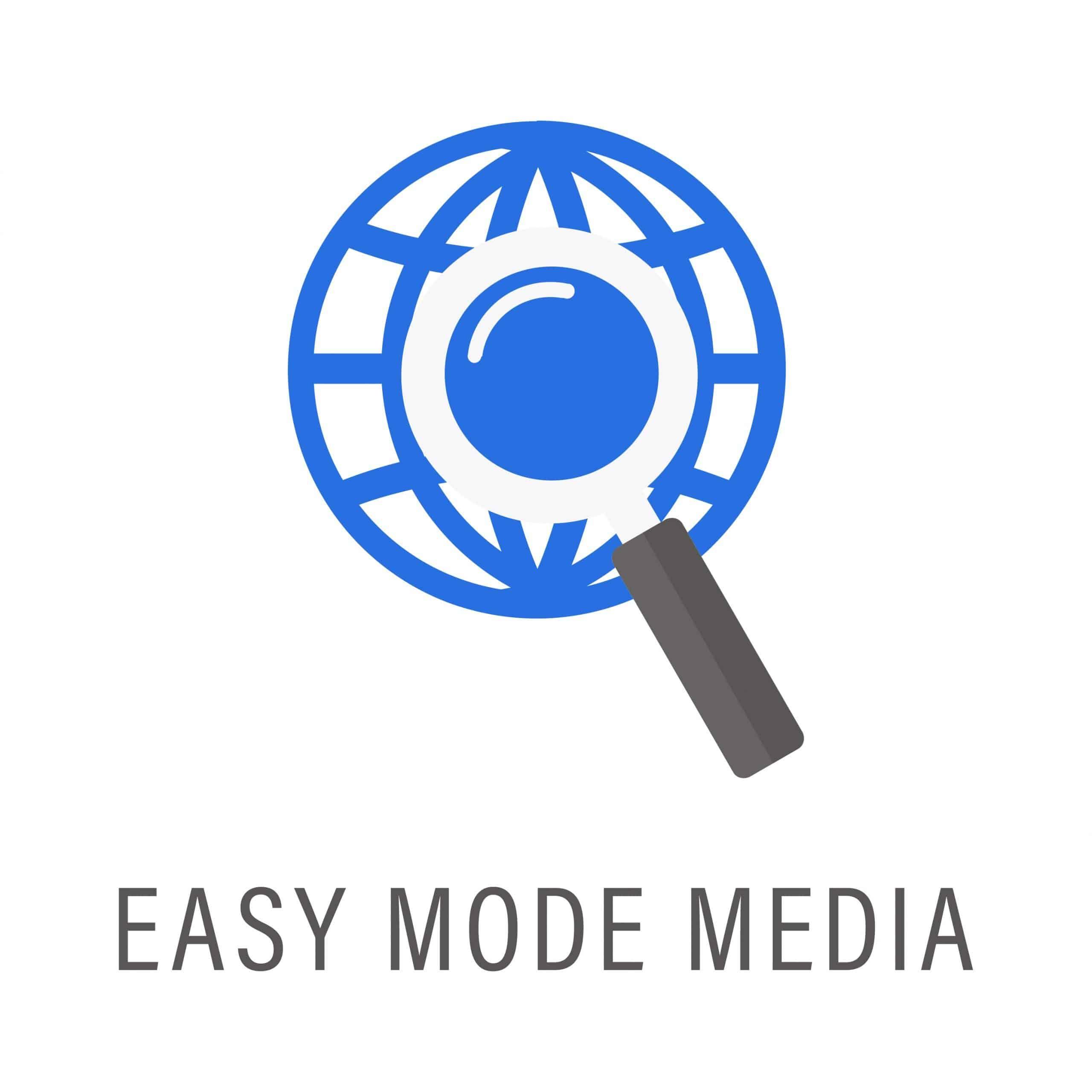 Easy Mode Media