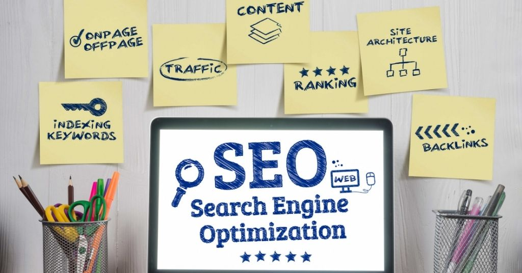 seo red flags